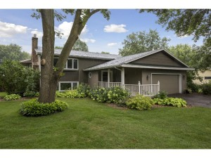 1480 Three Oaks Avenue Maple Plain, Mn 55359