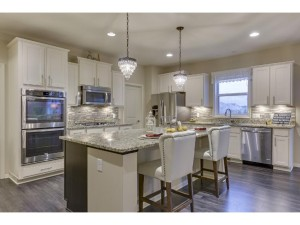 11289 84th Place N Maple Grove, Mn 55369