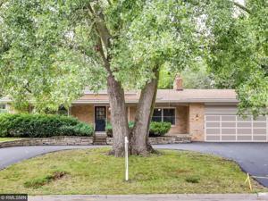 1800 Texas Avenue S Saint Louis Park, Mn 55426
