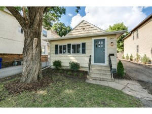 293 Goodrich Avenue Saint Paul, Mn 55102
