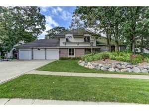 7875 134th Street W Apple Valley, Mn 55124
