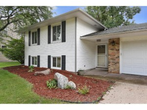 8648 Ironwood Avenue S Cottage Grove, Mn 55016