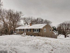 1055 View Lane Mendota Heights, Mn 55118