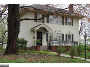 1883 Goodrich Avenue Saint Paul, Mn 55105