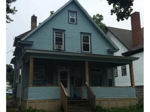 588 Case Avenue Saint Paul, Mn 55130