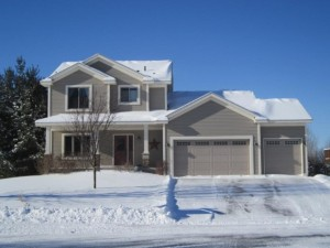 16124 Vale Street Nw Andover, Mn 55304