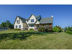 8275 Fern Lane Greenfield, Mn 55357