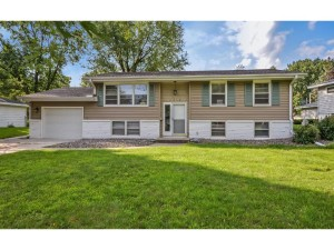 3858 Independence Avenue N New Hope, Mn 55427