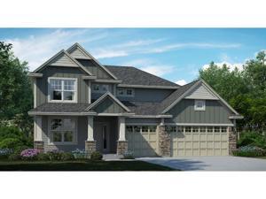11060 Sundance Woods Boulevard Dayton, Mn 55369