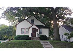 2756 Webster Avenue S Saint Louis Park, Mn 55416