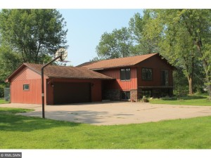 18240 Ivywood Avenue N Forest Lake, Mn 55025