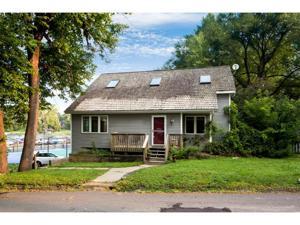 19380 Lake Avenue Deephaven, Mn 55391