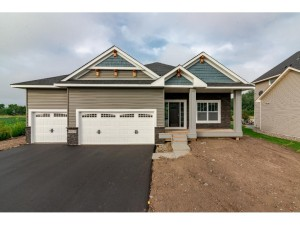 17931 Enigma Way Lakeville, Mn 55024