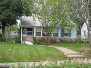 406 13th Avenue N Hopkins, Mn 55343