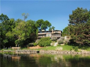 1100 Angelo Drive Golden Valley, Mn 55422