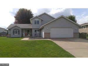 1740 Highland Drive Hastings, Mn 55033