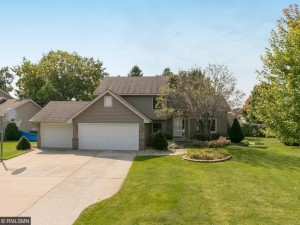 1310 140th Lane Nw Andover, Mn 55304