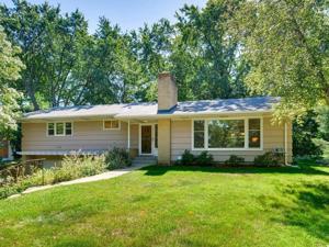 1556 Edgewater Avenue Arden Hills, Mn 55112
