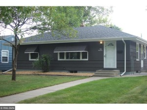 5014 Upton Avenue N Minneapolis, Mn 55430