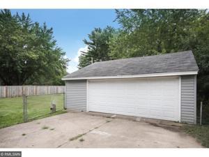 3792 White Bear Avenue N White Bear Lake, Mn 55110