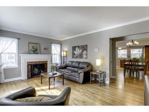 4160 Xenwood Avenue S Saint Louis Park, Mn 55416