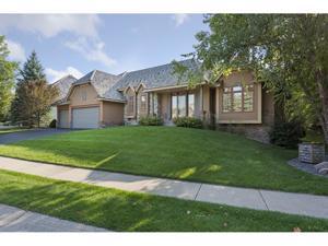 10584 Prairie Lakes Drive Eden Prairie, Mn 55344