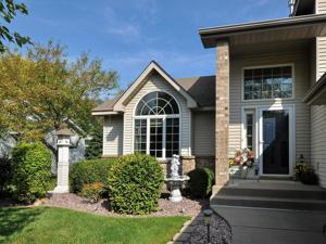 5790 Three Oaks Avenue Maple Plain, Mn 55359