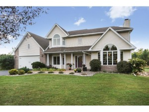 1059 Norell Avenue N West Lakeland Twp, Mn 55082