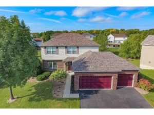 6736 Cattail Avenue S Cottage Grove, Mn 55016