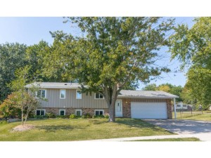 6200 132nd Way Apple Valley, Mn 55124