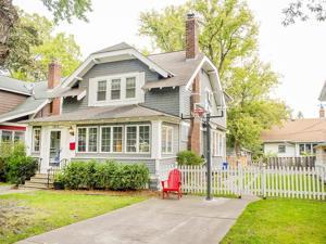 1829 Goodrich Avenue Saint Paul, Mn 55105
