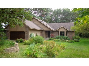 972 118th Lane Nw Coon Rapids, Mn 55448
