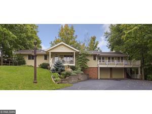 344 Maple Island Road Burnsville, Mn 55306