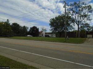 4164 Centerville Road Vadnais Heights, Mn 55127