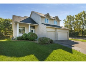 5890 Pond View Drive Shoreview, Mn 55126