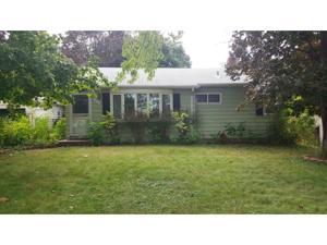 1474 Sherren Avenue E Maplewood, Mn 55109