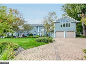 1991 Fagerness Point Road Orono, Mn 55391