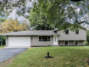 13548 Jonquil Street Nw Andover, Mn 55304