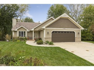 17125 Hershey Court Lakeville, Mn 55044