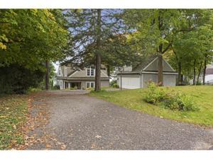4075 Highwood Road Mound, Mn 55364