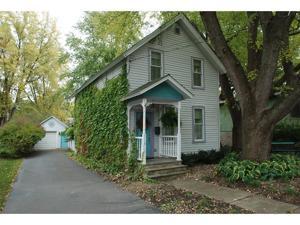315 Owens Street N Stillwater, Mn 55082