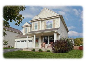 12006 85th Place N Maple Grove, Mn 55369