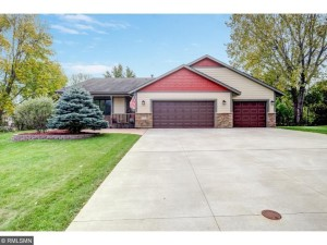 9305 83rd Street S Cottage Grove, Mn 55016
