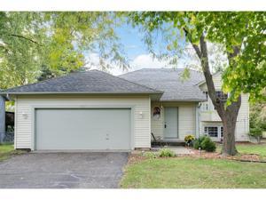 5987 Pheasant Drive Shoreview, Mn 55126