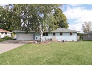 16208 Flagstaff Avenue W Lakeville, Mn 55068