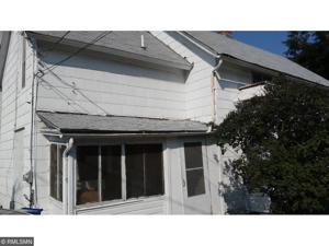 557 Dale Street N Saint Paul, Mn 55103