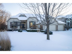 17247 Acorn Ridge Eden Prairie, Mn 55347