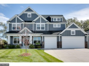 6600 104th Circle N Brooklyn Park, Mn 55445