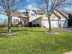 13540 Birchwood Avenue Rosemount, Mn 55068