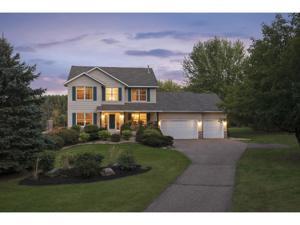 1655 Nolan Avenue N Stillwater, Mn 55082
